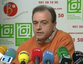 20110315201120-dacio-uce-asturias.jpg
