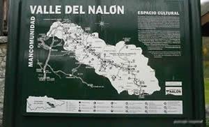 20110327112908-valle-del-nalon.jpg