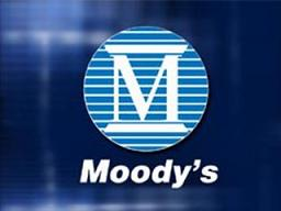 20110328125632-moodys.jpg