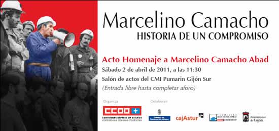 20110330194938-homenaje.jpg