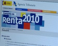 20110502113142-declaracion-renta.jpg