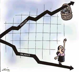 20110502202146-precios-salarios.jpg