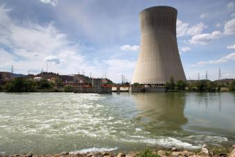 20110507035841-central-nuclear-asco.jpg