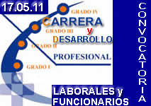 20110517173945-carrera170511.jpg
