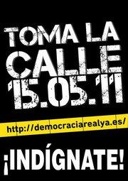 20110519213146-indignados04.jpg