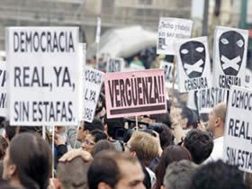 20110521120301-spanish-revolution-01.jpg