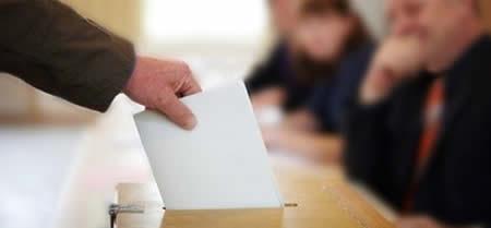 20110521192121-elecciones-22m.jpg