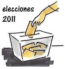 20110525193821-elecciones2011.jpg