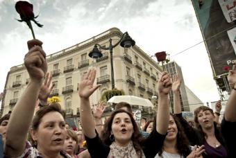 20110528055624-rosas-barcelona-sol.jpg