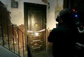 20110528060249-imagenes-crimenes-machistas.jpg