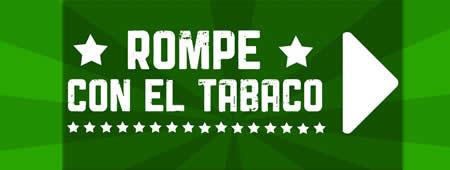20110530213352-rompe-con-el-tabaco.jpg