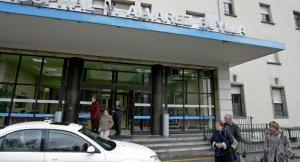 20110531073742-hospital-murias-entrada.jpg