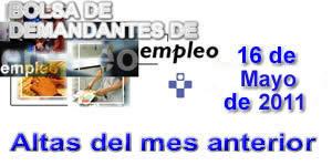 20110531201940-altasmayo11.jpg