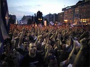 20110601113330-grecia.jpg