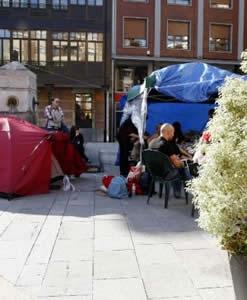 20110602102620-acampada-alas-aluminium.jpg