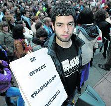 20110603075025-03.06.2011-indignados.jpg
