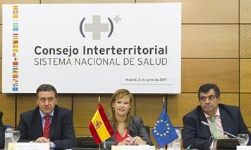 20110603075208-03.06.2011-consejo-interrito.jpg