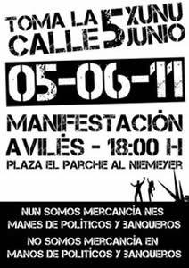 20110604103034-manifestacion-aviles-5junio-2011.jpg