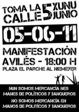 20110605130448-manifestacion-aviles-5junio-2011.jpg