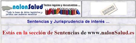 20110606141509-sentencias-web.jpg