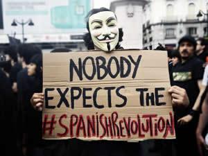 20110608111754-indignados-spanish-revolution-06.jpg