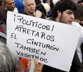 20110610090959-politicos-basura.jpg