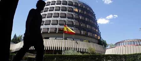 20110615003424-tribunal-constitucional-no.jpg