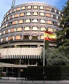 20110617025052-tribunal-constitucional.jpg