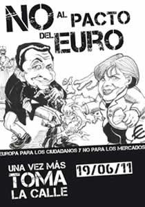 20110617213045-no-pacto-euro.jpg