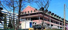 20110618064129-18-aspecto-edificio-administrativo-marzo-astima20110618-0016-8.jpg