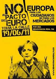 20110619114410-no-al-pacto-del-euro.jpg