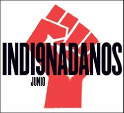 20110619122304-indignadanos.jpg
