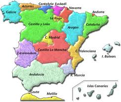 20110620085952-19.06.2011-espana.jpg