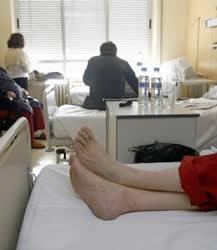 20110620175246-habitacion-hospital.jpg
