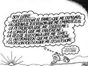 20110625103945-neoliberalismo-forges.jpg