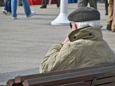 20110628121658-pensionista.jpg