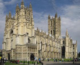 20110630141958-canterbury-catedral.jpg