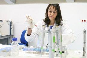 20110715140723-laboratorio.jpg