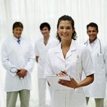 20110720123351-profesionales-salud.jpg