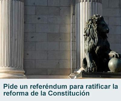 20110903114540-pide-referendum.jpg