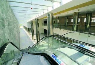 20110906064151-hall-hospital-mieres.jpg