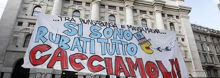 20110906072623-huelga-italia01.jpg
