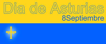 20110908095811-dia-asturias.jpg