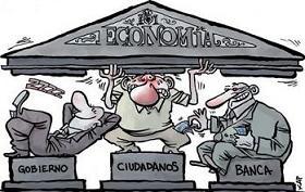 20110913111018-tres-pilares-economia.jpg