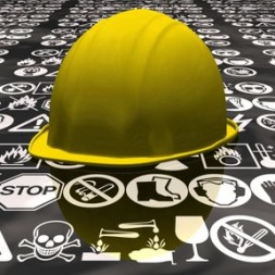 20110914092652-prevencion-riesgos-laborales.jpg