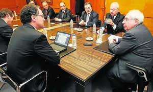 20110916112346-patronos-fundacion-biosanitaria.jpg