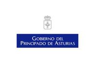 20110916113701-gobierno-principado-asturias-010.jpg