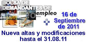 20110920221129-altassept11.jpg