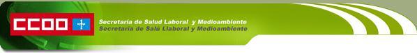 20110923135838-cabecera-salud-laboral-2009.jpg