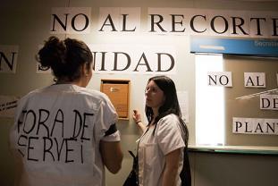 20110926124917-sanidad-catalana-lucha.jpg